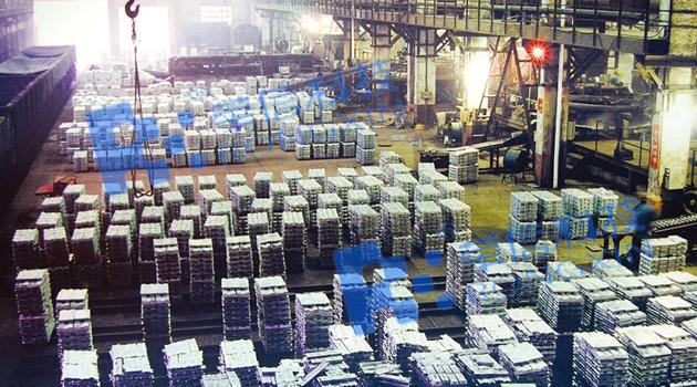 大港中国有色集团