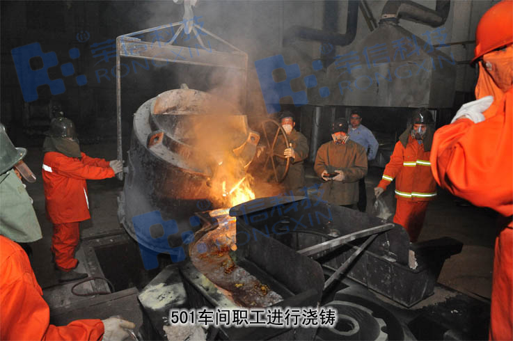 大港中国航空工业集团公司